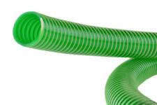 Saugschlauch Spiralschlauch Förderschlauch GARDEN - METERWARE