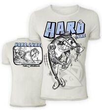 Hotspot Design Angler T-Shirt Hard Lure - Collection The Rebels