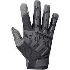 Winter Dexterity Cycling Gloves MTB BMX Bicycle Bike Full Finger Cycle Biker Men