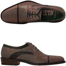 VIVIENNE WESTWOOD allacciata VIVIENNE WESTWOOD lace-up shoes