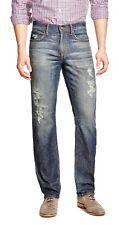 Joe's Jeans Brixton Straight and Narrow Denim Pants Roscoe 29/30/31/32/33/34 Nwt