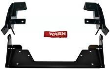 Warn 83503 Plow Mount Kit
