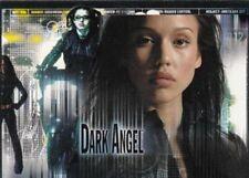 DARK ANGEL   BASE / BASIC  CARDS 001 TO 072   CHOOSE  BY INKWORKS  2002