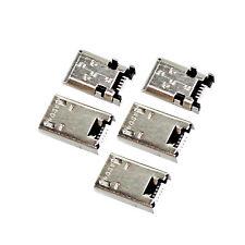 Micro USB Charging Port Connector Plug for Asus Fonepad 7 ME372 ME372CG Tablet