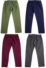 8d865869a2e4f Zara Terez Girls Stretch Cotton Blend Capri Length Legging - 4 Colors