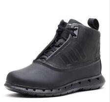 Adidas Porsche Design Snow Easy Winter Boots G60203 Leather Shoes Sport Rare