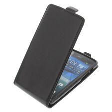 Tasche für Acer Liquid E700 E700 Trio Flip-Style Handytasche Schutz Hülle Handy
