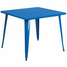 Flash Furniture 35.5