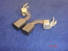 Metabo Carbon Brushes E620/5 EK600/2 SB 600/2 600/2S 600/4S 600/4SF 620/2S 54