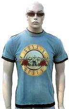 Amplified Guns N 'ROSES VINTAGE ROCK STAR T-Shirt G. S/M