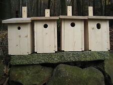 Nistkasten Nistplatz Vogelhaus Nisthöhle Meisenkasten