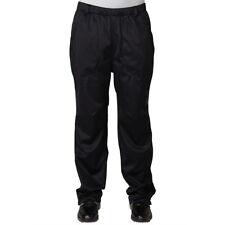 Adidas Mens Climastorm Waterproof Softshell Golf Trousers S,M,L,.XL,XXL Reg Leg