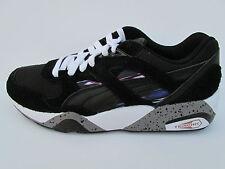 Pumas women's R698 Fast graphic trinomial shoe #359014-03