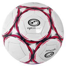 OPTIMUM classico FOOTBALL-TAGLIA 5