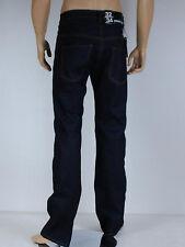 jeans homme DR DENIM modele danny taille W 36 L 34 ( T 46 )