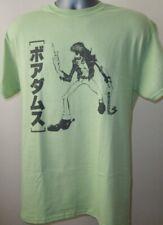 Boredoms Punk Noise Rock Music T Shirt Japan Anal EP W026 Melt Banana High Rise