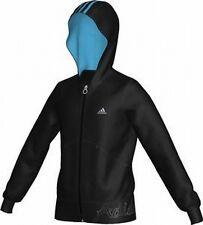 Adidas Blinx FZ Hood o04873 capucha-sweatjacke