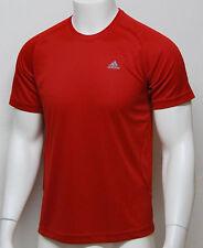 Adidas Ess Performance Funtionsshirt T-Shirt ClimaLite XS - S - L - XXL 2XLNeu