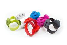 Bobino® Desk Cable Clip Schreibtisch Kabelclip Kabelhalter