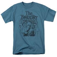 "Twilight Zone ""Beholder"" T-Shirt - through 5X"