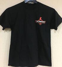 San Francisco Giants Tim Lincecum Youth T-shirt - Free Shipping