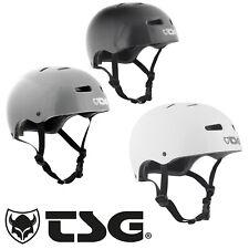 TSG Injection Skate SK8 / BMX Bike / Scooter Helmet