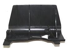 "GI Joe 3.75"" Vehicle Part - 1987 Mamba Helo - POD MOUNT LEFT or ""Driver"" Side"