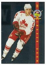 1994 CLASSIC PRO PROSPECTS JUMBOS Hockey (#PP1-PP24) U-Pick from List