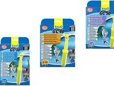 Tetra GC Komfort-Bodenreiniger GC 30 - 50 alle Größen Mulmsauger Aquarium
