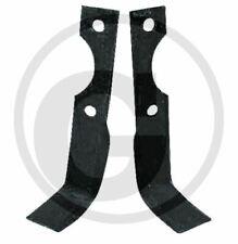 Cuchillo Curvado Sierpe Compatible Agria 180AGR-05R 180AGR-05R