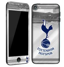 iPod iTouch 5 Skin Sticker Tottenham Hotspur Football Club Official Spurs New