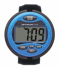 Optimum Time Series 3 Watch