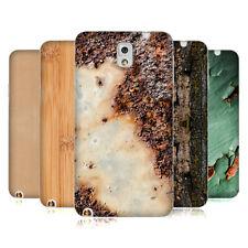 UFFICIALE pldesign legno e la ruggine stampe Soft Gel Custodia per telefoni SAMSUNG 2
