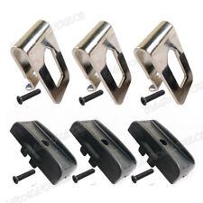 Driver Belt Hook&magnet holder for Dewalt 20V DCF885B DCD985 battery drill oz