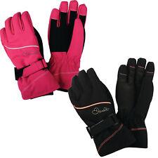 Dare2b Instruct Girls Ski Glove