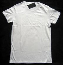 COTTON ON T-Shirt Grey Mit Rundhals