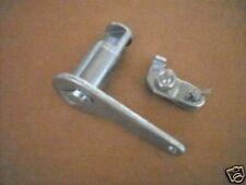 Vespa P PX VSX VNX Stella front brake shaft and arm