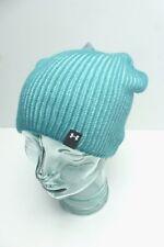 Under Armour Womens Camo ColdGear Infared Fleece Headband