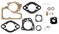 Standard 328A Carburetor Repair Kit