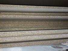 Spannplatten - Pressspannplatten - Einlegeplatte - Regalplatte - Dachausbau