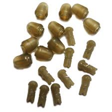 Behr Schnellverbinder Quick Change Beads Schnurverbinder Method - Feeder