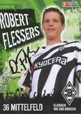 AK 2729 Robert Flessers Borussia M´gladbach