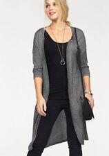 Shirtjacke Jacke Pullover Blazer  Vero Moda
