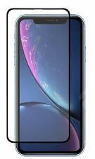 5D Curved Panzer Schutz Folie 9H Tempered Glas Verbundglas für Samsung Modellle
