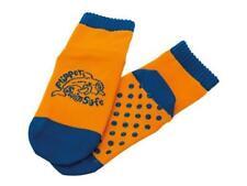 Imse Vimse Water shoes  Baby-Badeschuhe Aqua Socks Neopren Tuerkis Turquoise