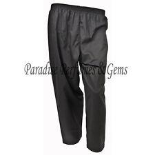 Risultati della ricerca per Pantaloni uomo Taglia 58 Twenga