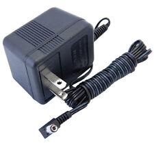 HQRP AC Adapter for Panasonic KX-FG6550 KX-FPG381 KX-FPG391 KX-NT136 KX-NT265