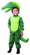 Krokodilkostüm für Kinder Krokodil Kostüm Tierkostüm Kinderkostüm Tier Gr 98-116