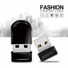16/32/64/128 GB Micro Mini Flash Drive USB 2.0 Memory Stick Pen Backup Drive lot