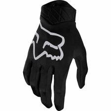 Fox Racing Flexair Glove Black